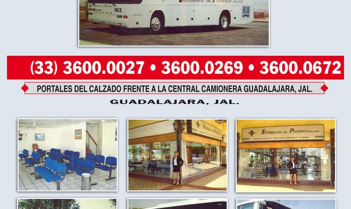 En los autobuses de circuito interior df - 2 part 3