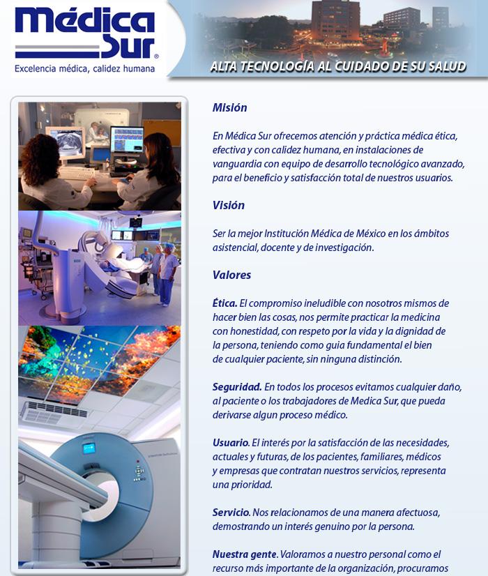 ... osteoporosis endourología imagen corporal oncología pediatría
